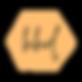HHD_FAVICON_ORANGE.png