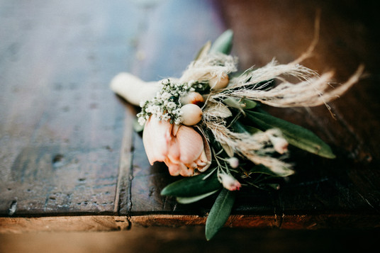 nolafontanezphotography_WEDDING_Sheridan