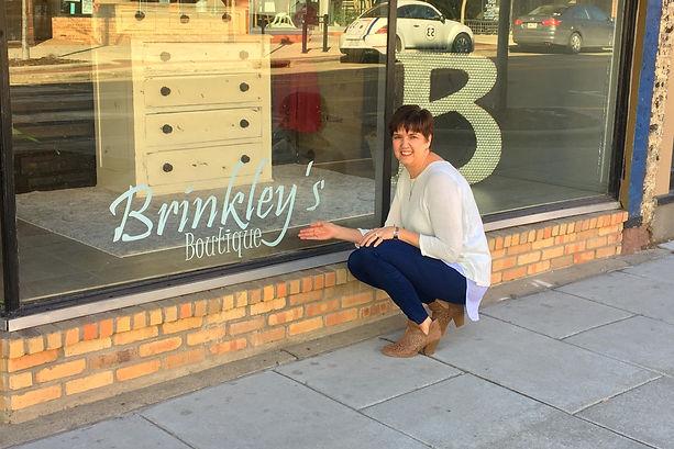 Brinkleys_Boutique_Owner_Storefront