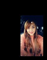 GHF - bio Amanda G.png