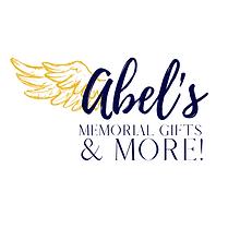 Abel's.png