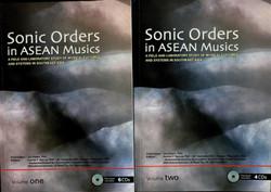 sonic orders