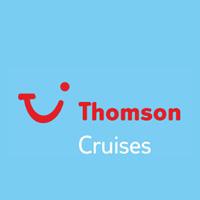 thomson-cruises