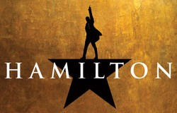 Show_Hamilton