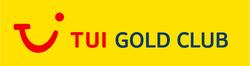tui gold
