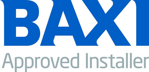 baxi-approved-installer-logo-blue.jpg