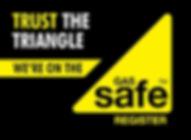 trust-the-triangle.jpg
