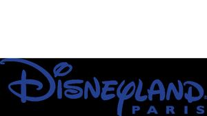 disneyland-logo