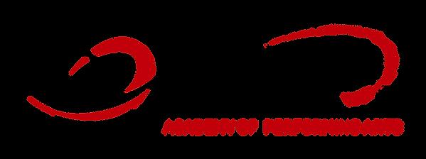 eb3056af3d_Logo-01.png