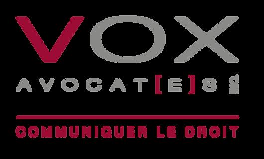 vox-web-logo-full-color-rgb-4in@300ppi.p