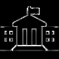 2020-01-02 logo Droit municipal.png
