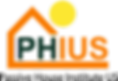 PHIUS-logo.png