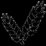 2020-01-02 logo Droit AGRICOLE.png