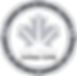 logo-leed-platinum-awards.png