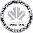logo-leed-platinum-awards.png