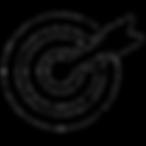 2020-01-02 logo mission.png