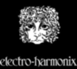 electro-harmonix-logo-black-background-l