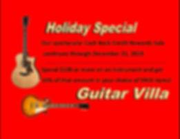 GV XMAS special AD.jpg