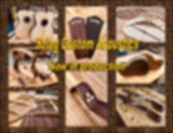SZ Acoustic flyer.jpg
