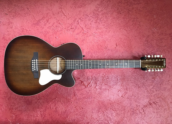 Art & Lutherie Legacy 12 String