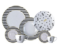 pratos decorados.png