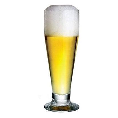 7715 - Tulipa - Cerveja 300ml