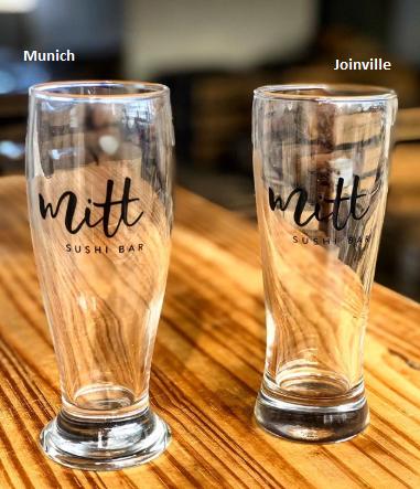7141 -  Joinville Cerveja 200ml