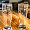Thumbnail: 7141 -  Joinville Cerveja 200ml