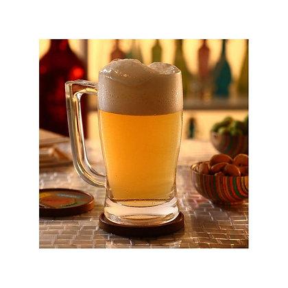 5902- Caneca Cerveja 600 ml Taberna
