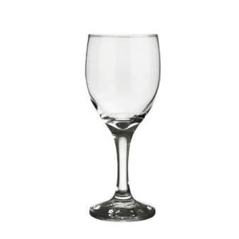 7133 - Imperatriz Vinho Tinto 350ml