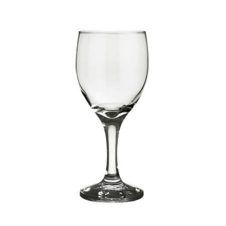 7128 - Windsor - Vinho Tinto 250ml