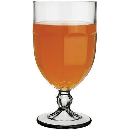 0911 - Bristol - Iced Tea 470ml