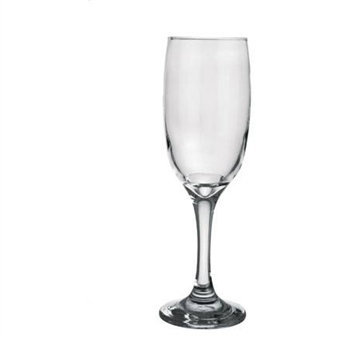 7828 - Windsor - Champagne 210ml