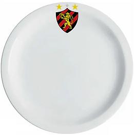 SPORT-GERMER-Prato-iguaçu-jantar.png