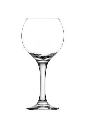 7163 - Celebra Vinho Tinto 300ml