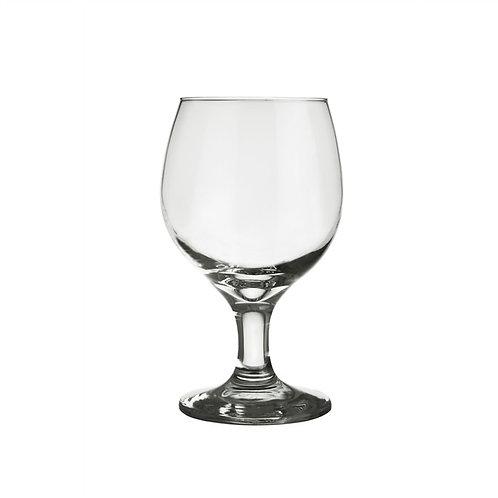 7108 - Gallant  Vinho Branco 220ml