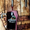 Thumbnail: e-5901 - Caneca Taberna Cerveja 340ml