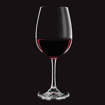 e-7199 - Carpe Diem - Vinho Tinto 450ml