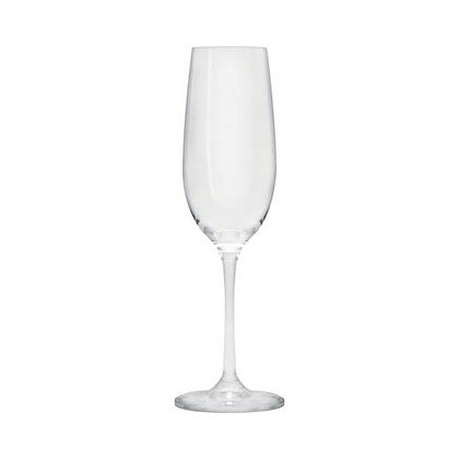 e-7899 - Carpe Diem - Champagne 200ml