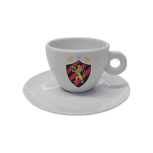 SPT_XÍCARA DE CAFÉ ITÁLIA
