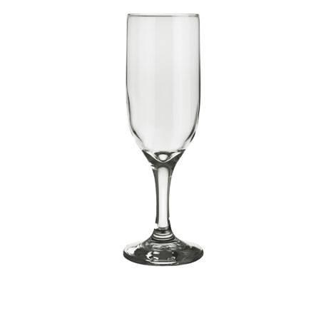7808 - Gallant Champagne 180ml