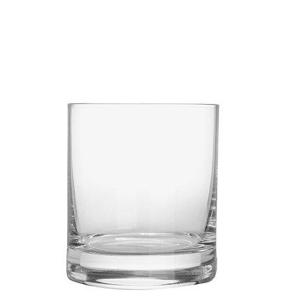 7596 - Vas - Rocks 320ml