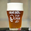 Thumbnail: 7151- Pint Cerveja 285ml