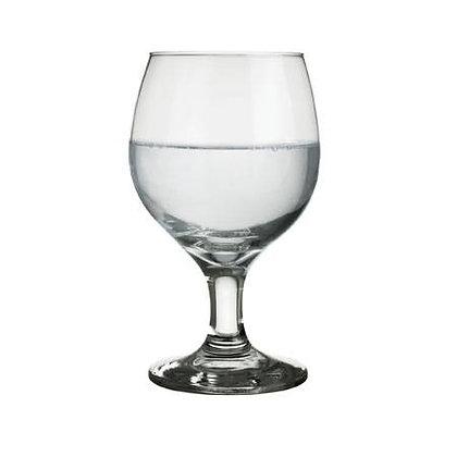 7008 - Gallant  Vinho Tinto 250ml