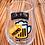 Thumbnail: 7664 - Dubai - Long Drink 460ml