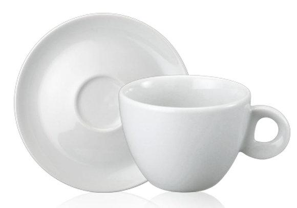 Xícara Itália para Chá