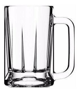 5903-Caneca Oktober Cerveja 355 ml