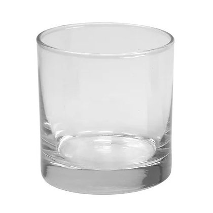 7522-Copo Rocks Atol 310 ml