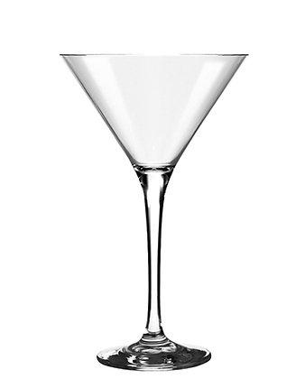 7228 - Especiais - Martini 250ml