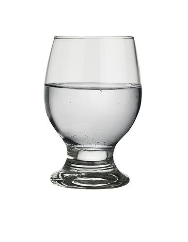 7002 - Paulista - Água 250ml